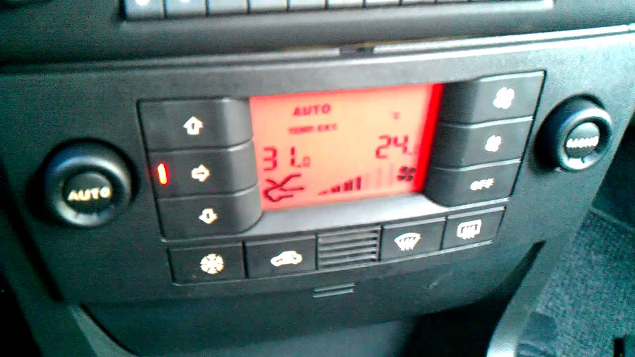 развалился шкив коленвала Fiat Stilo 1.9jtd (Contitech VD1065 .