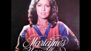 Maria Ines Naveillan - Esperando (amor vuelve)