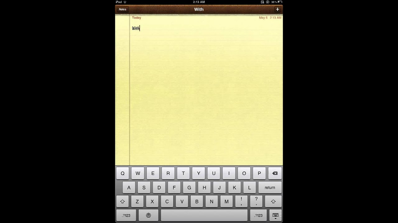 The Best Jailbreak Apps and Tweaks for iOS 8