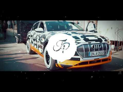 50 Cent - Just A Lil Bit (rCent Remix) | Was ein Scheunenfund! | Die Wörthersee Tour 2018 | Teil 2