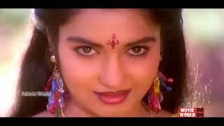 Kattu Kuyil Pattu Solla Tamil Songs # Chinna Mappillai Movie Songs  # Ilayaraja Tamil Songs