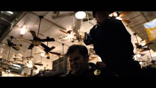 The equalizer | Final fight | Hostage | Part 1 | HD