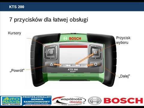 logiciel kts bosch gratuit