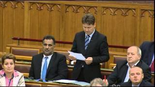 MSZP   Szabó Sándor   260 millió forint egy szegedi játszótérre
