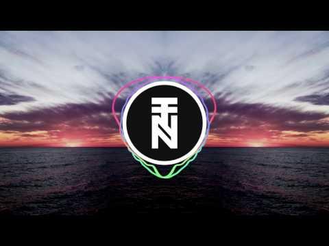 Charlie Puth - Attention (Souldyer Trap Remix)