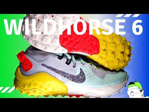 nike-wildhorse-6-stampedes-forward-into-2020-trail-running