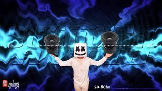 Know Me - Marshmello (26hz) Mp3