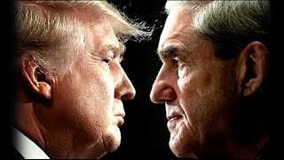 What exactly is the Mueller Investigation?