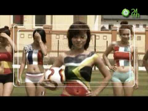 H-u tru-ng -nóng-- Hot girls cùng World Cup - World Cup 2010 - Ng-m M- n- World Cup 2010_2.flv