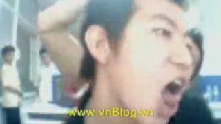 Phim | 5anhemsieunhan | 5anhemsieunhan