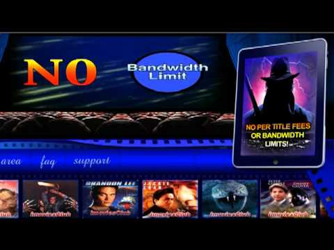 Legal Movie Downloads, Download Full Movie, Not P2P File Sharing!