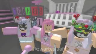 Saweetie Icy Grl roblox edit
