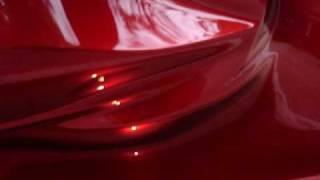 Nissan V2G - Winner of LA Design Challenge 2009 Videos