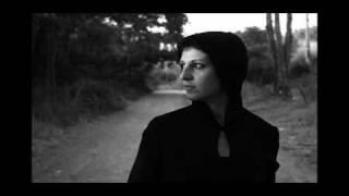Francesca Ancarola - Darte Luz