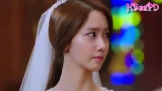 Video My Love Letter (Lee Min Ho, Im Yoona, Kim So Eun) Part 2 download MP3, 3GP, MP4, WEBM, AVI, FLV Januari 2018