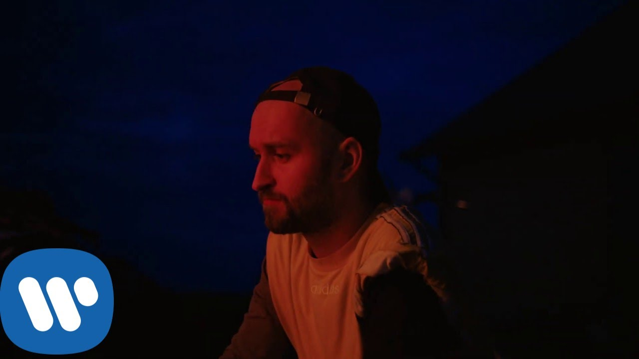 Download BARANOVSKI - Czułe miejsce [Official Music Video]