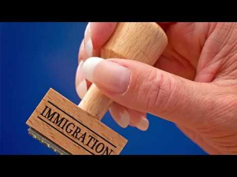 Immigration Lawyer Anchorage AK
