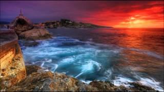 G pal- Aegean Sea(Rework Mix)