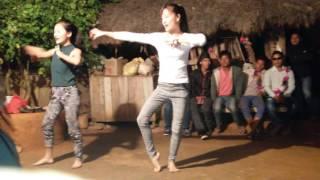 दिदी बहिनिको बबाल dance Tihar 2073
