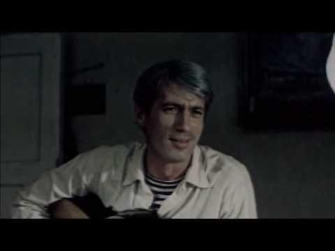 Песня червонца из фильма по данным уголовного розыска