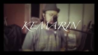 KEMARIN - Seventeen instrumental seruling cover by boyrazli