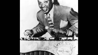 Lionel Hampton - Vibe Boogie