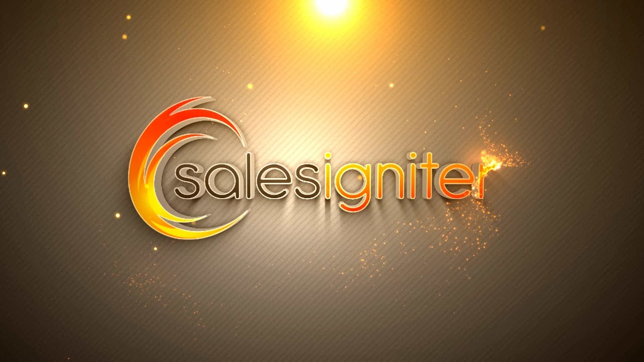 Install Magento & Sales Igniter Rental Booking System