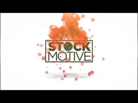 Stockmotive.com, Home Decor Destination, Buy Posters Online