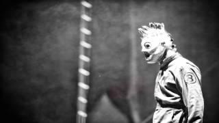 [HQ-FLAC] Slipknot - Snuff