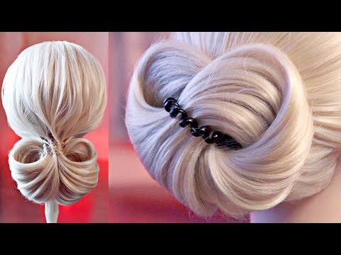 Модные стрижки на длинные волосы с челкой 220 фото