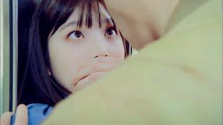 Liseli kız, ünlü birisine aşık oldu • Deli Et Beni ~ Kore Klip