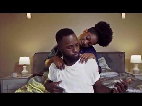 abochi-bestie-official-music-video