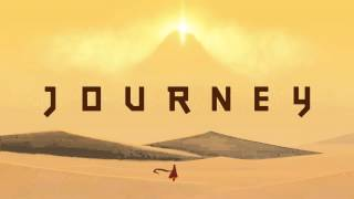 Journey Soundtrack (Austin Wintory) - 18. I was Born for This