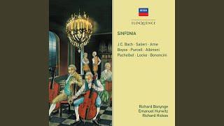 Download Lagu Salieri Concerto in C for Flute Oboe and Orchestra - 1 Allegro spiritoso MP3