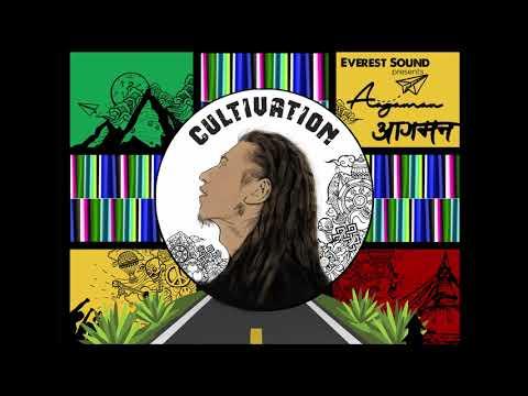 cultivation-&-arrival-sound---reggae-music-{everest-sound-system-/-nepali-reggae}