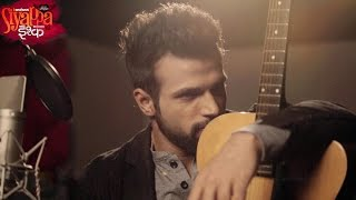 Yeh Hai Aashiqui - Siyappa Ishq Ka - New Theme Song Rithvik Edition - bindass Official