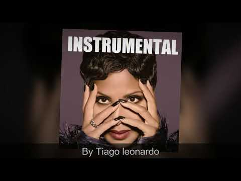 Toni Braxton - As long as I live (Instrumental/Loop) by Tiago leonardo