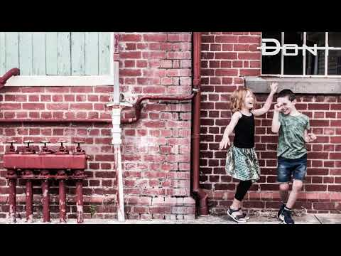 Louis The Child & Icona Pop - Weekend [Tarro Remix]