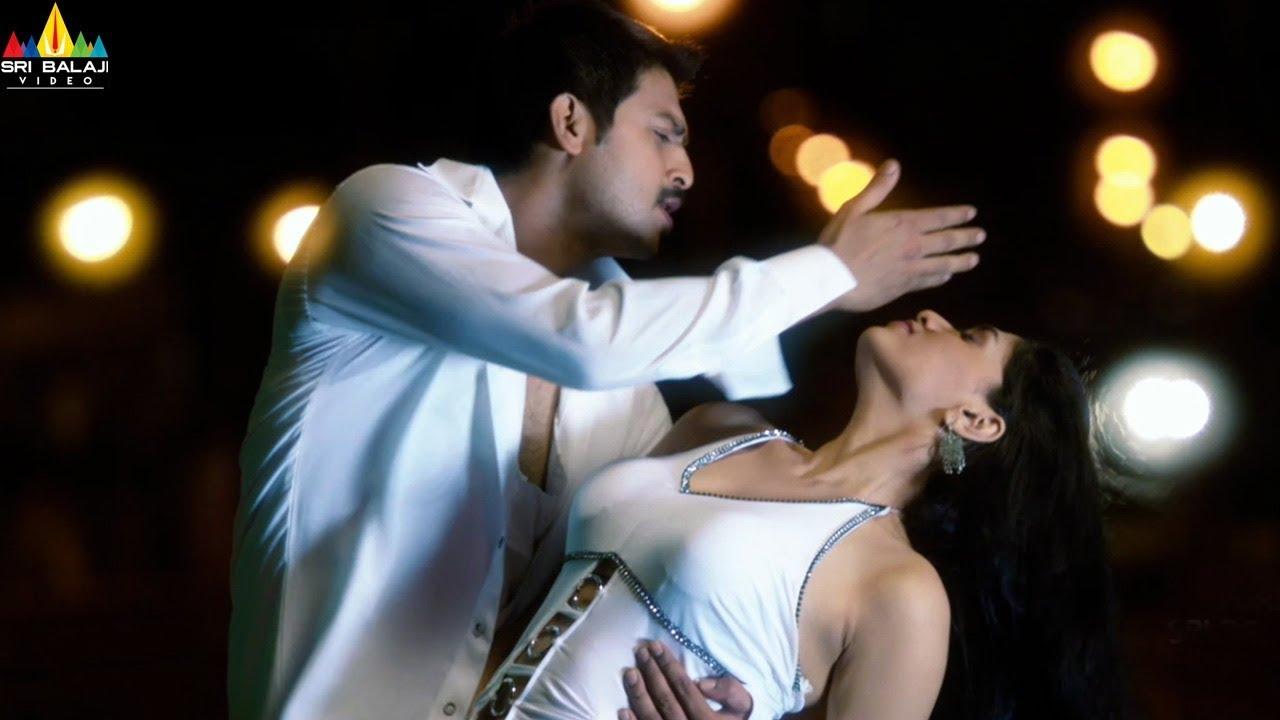 2 Idiots Movie Video Songs Jukebox | Latest Telugu Songs Back to Back | Sri Balaji Video