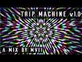 Trip machine v1 0 psytrance mix 1080p hd 60fps 2015 mp3