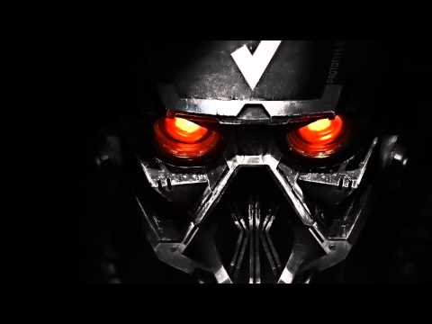Most Brutal Dubstep Drops EVER! [500 Subscribers Mix] (DJ FR0ST)