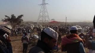 Sambhal ijtima 33