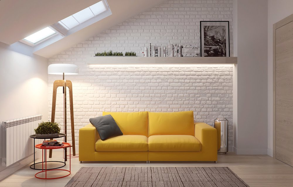 Living Room Yellow Sofa yellow sofa - yellow sofa - youtube