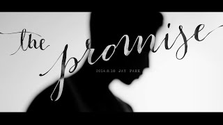 Jay Park - The Promise