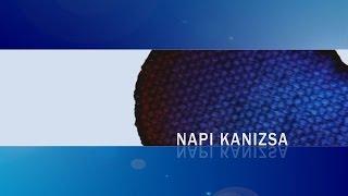 KanizsaTV NAPI KANIZSA - Egyszerűbben lehet jogosítványt szerezni