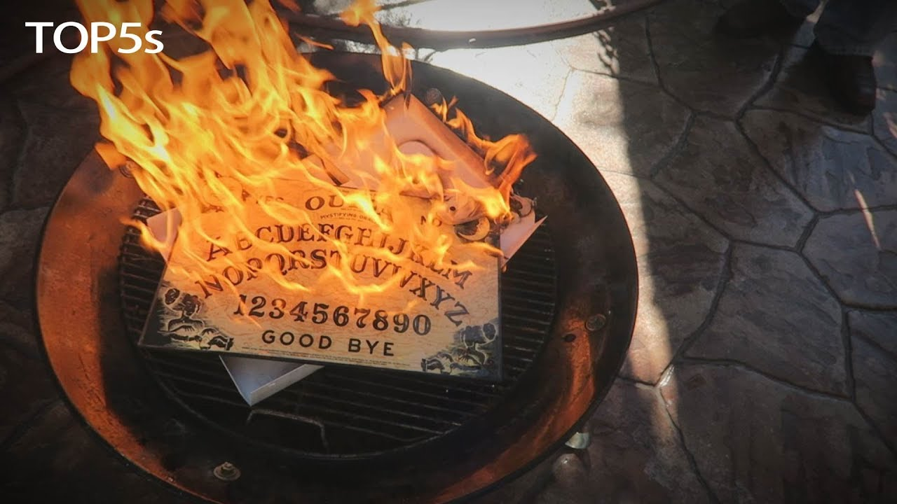 5-creepy-things-you-need-to-know-before-using-a-ouija-board