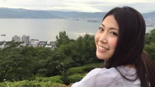 モテワングランプリ2016〜モテメンモテージョ〜