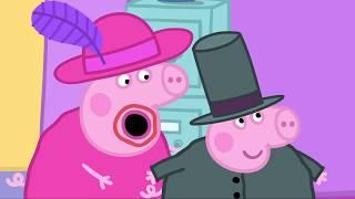 Peppa Pig Português Brasil - Diversão e jogos Peppa Pig