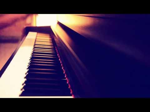 Kuch Kuch Hota Hai Piano Cover Instrumental