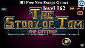 501 free new escape games level 162